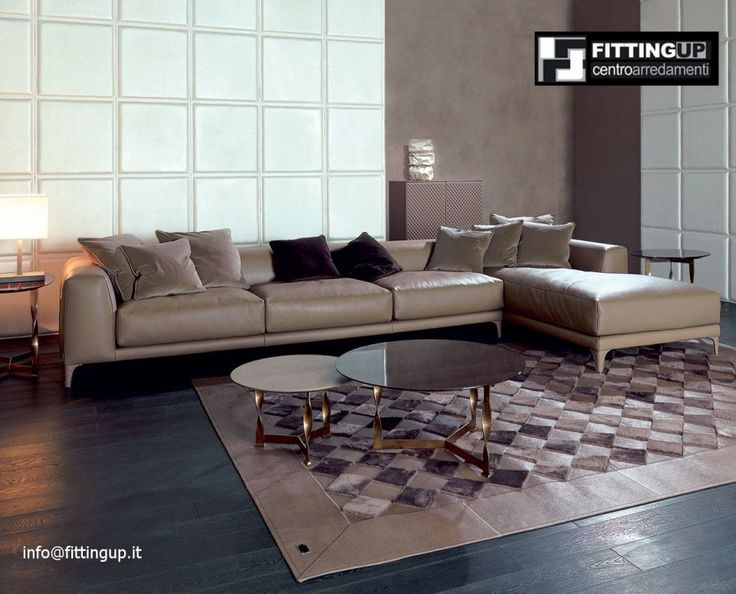 Mobili rugiano ~ 17 best rugiano images on pinterest anna italian furniture and