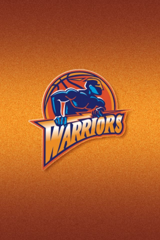 undefined Golden State Warriors Pictures Wallpapers (42 Wallpapers) | Adorable Wallpapers