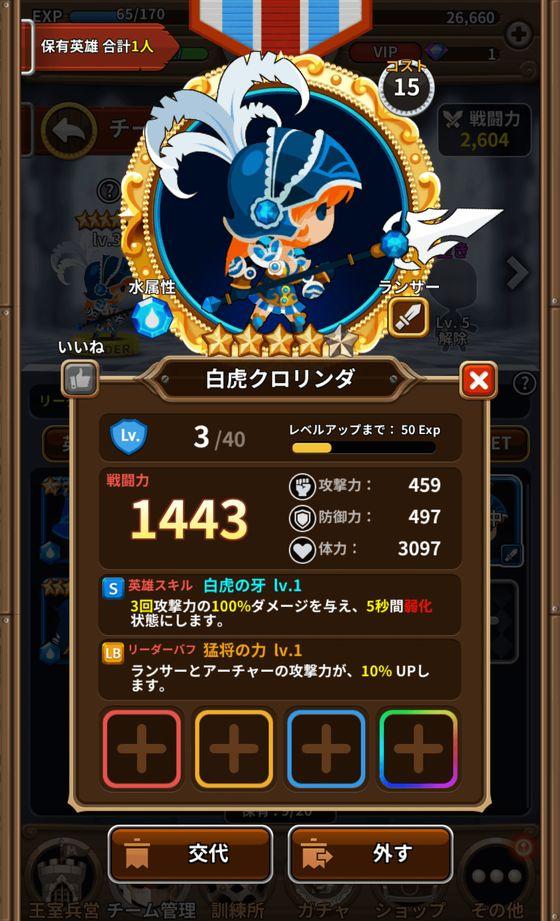 メダルマスターズ【ゲームレビュー】 - Yahoo!ゲーム