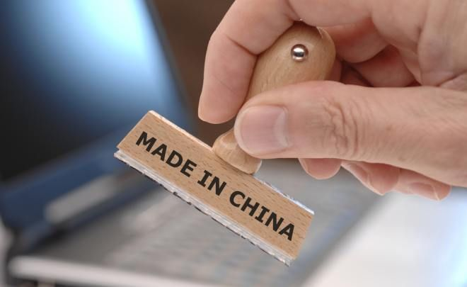 Şocant: Top 5 produse alimentare false made in China - Divertisment | Unica.ro