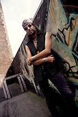 Phil Campbell /1992