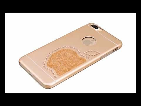 (20) iShield for iPhone 7/7 Plus - YouTube