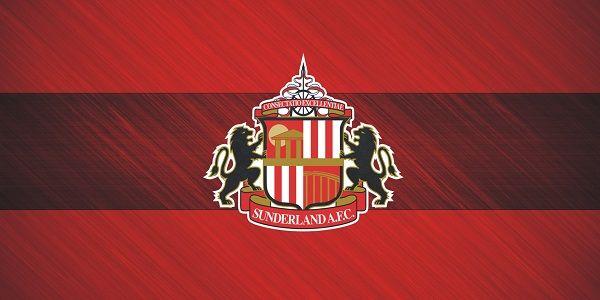 Sunderland Association Football Club (AFC) merupakan tim sepak bola yang berbasis di utara dan timur kota Sunderland, area metropolitan Tyne and Wear. Sunderland didirikan 138 tahun yang lalu, tahun 1879. Klub berjuluk The Black Cat ini dimiliki oleh Ellis Short. Sunderland bermarkas di Stadium of Light.    Mulai dari musim 2017/2018, Sunderland akan bermain di EFL Championship,