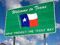 Texas gaat zelf goud opslaan  >>  http://sold2gold.nl/index.php?id=texas-gaat-zelf-goud-opslaan #gold #goud #Texas #Fed
