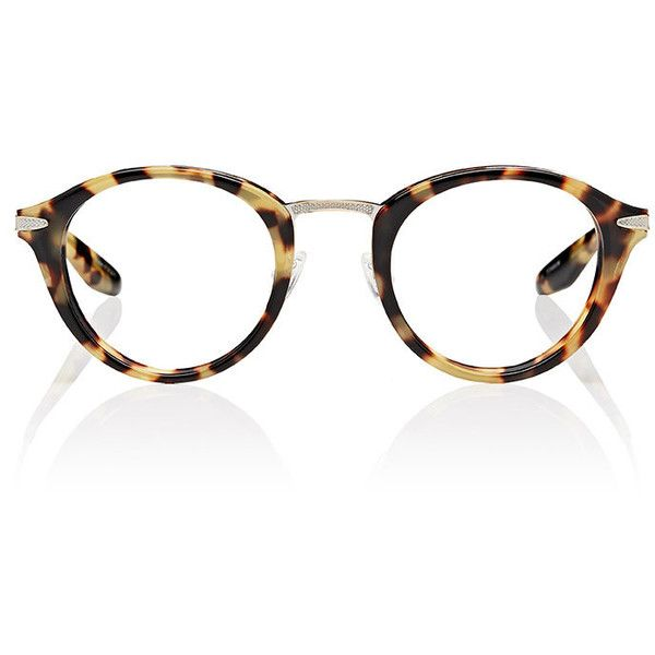 83200f0e856 Men s Tortoise Shell Round Glasses - Bitterroot Public Library