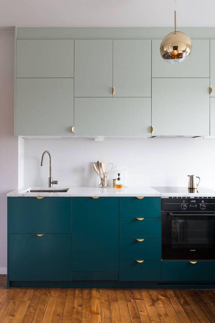 Best Budget Bets For Still Super Stylish Kitchen Remodels