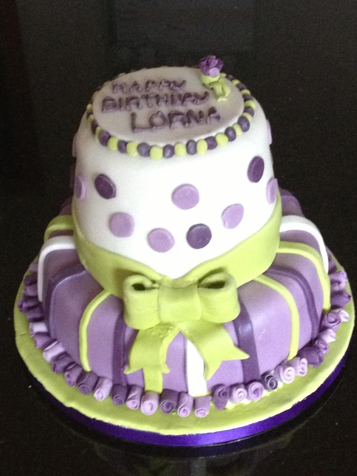 7 best birthdays images on Pinterest | Birthdays, Birthday ...