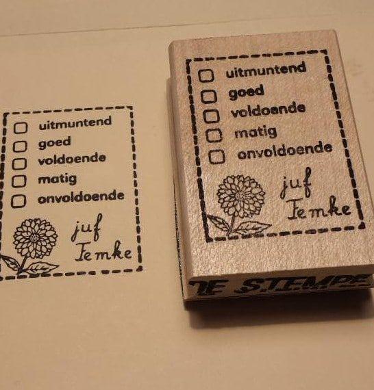 Gevonden op destempelmakerij.nl via Google