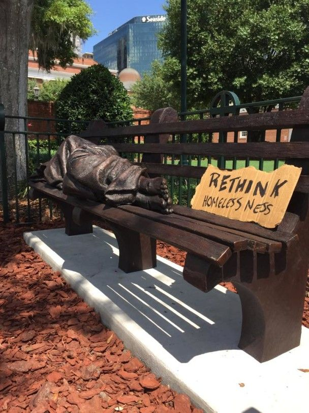 Central Florida Leaders Release $15 Million Dollar Plan to End Veterans Homelessness
