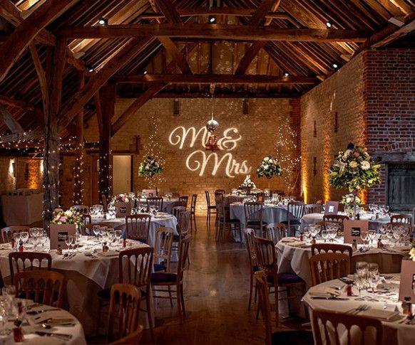 Small Wedding Venue North Carolina Fall Barn Wedding Barn Wedding Reception Wedding Venues Surrey