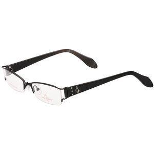 6e88780dce Jlo Eyeglass Frames At Walmart