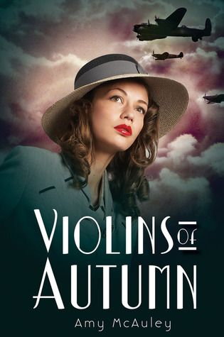 When the Germans begin bombing London in WWII, Betty is determined to help. Instead of running air raid drills like most girls, she lies about her age and trains to become a spy. Now known by a secret agent persona, Adele Blanchard, she finds herself parachuting over German-occupied France under the cover of darkness to join the secret Resistance movement. Prepared to die for her cause, Adele wasn't expecting to make a new best friend in her fellow agent or fall for a handsome American…