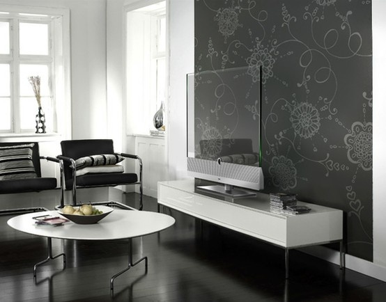 Culture Branding Electronics CLICK THE IMAGE FOR MORE!!: Technology, Transparenttv, Living Room, Michael Friebe, Design