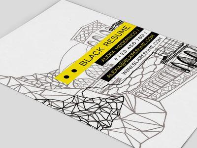 102 best Brochure Design Love images on Pinterest | Editorial design ...