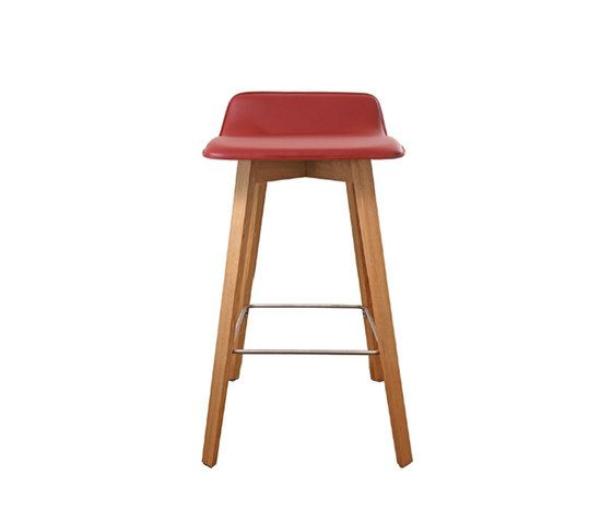 9 Best Barstools Images On Pinterest Counter Stools Bar