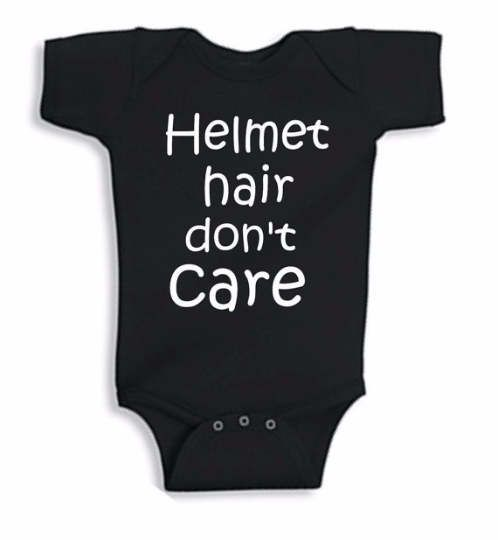 16 Best Decorating Your Cranial Helmets Baby Helmets