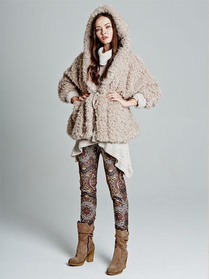 BSB F/W 15/16 Jeans Lookbook See entirre lookbook here >> http://bit.ly/1LxlKrE