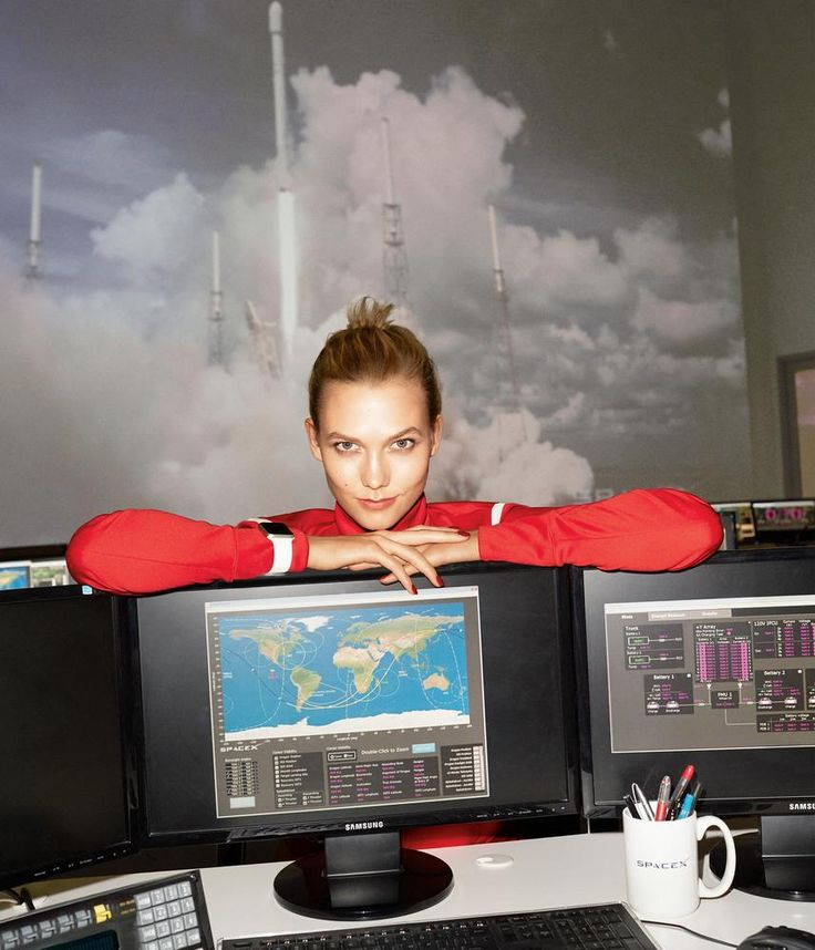 """<strong>SPACE ODYSSEY</strong> 