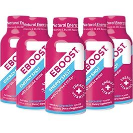 Healthy Natural Energy Drinks contain natural substances which help in improving energy levels with natural energy supplement. Also Caffeine is not at all present in these Drinks.