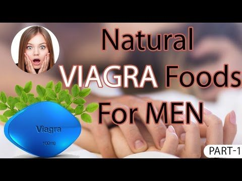 #natural viagra for men #natural_viagra