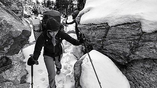 @Black Diamond Equipment Trail Trekking Poles
