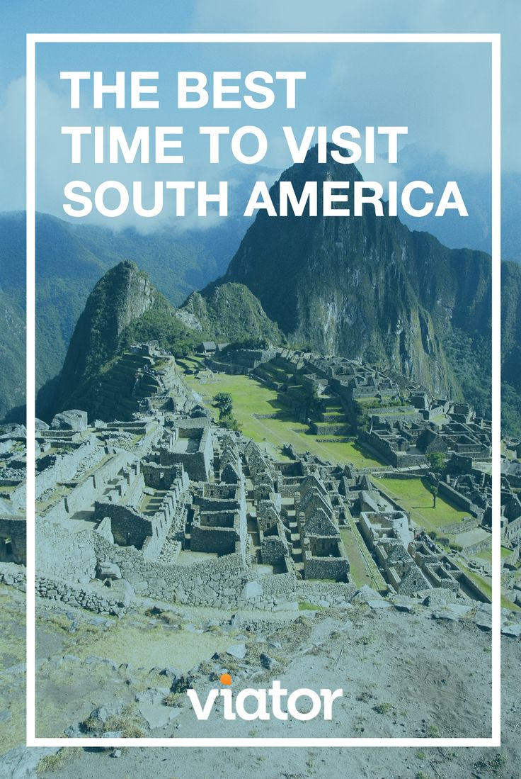 Best Latin America Images On Pinterest Destinations Viajes - Best south american vacations