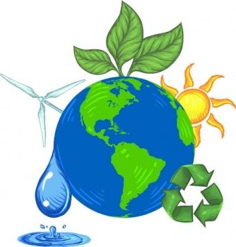 Nasce officinae verdi, uno sportello per la green economy