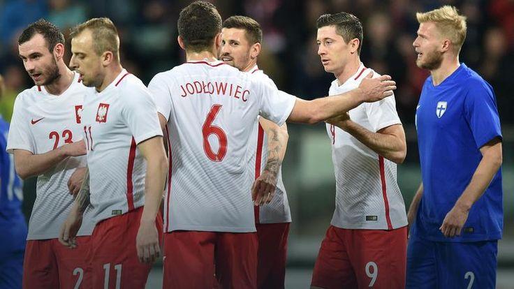 Euro 2016: Polsat stworzy płatne kanały, które pokażą wszystkie mecze
