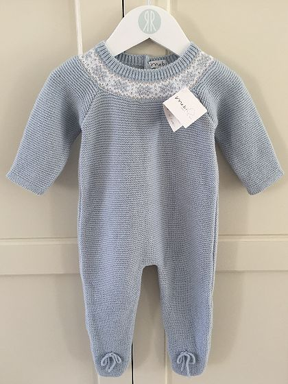 Best 25 spanish baby clothes ideas on pinterest baby shower rafa and reenie traditional spanish baby clothes essexhertslondon mebi negle Images