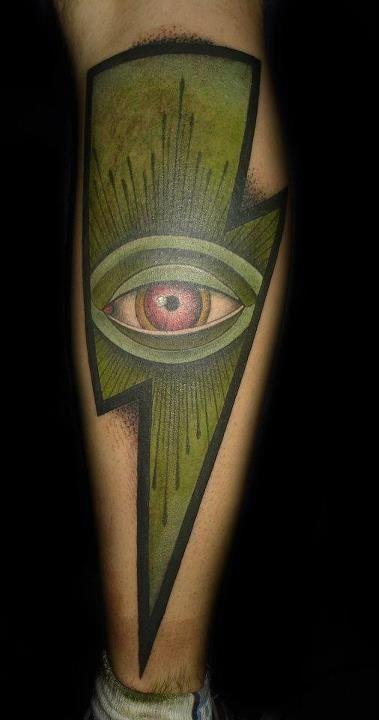 best 25 lightning bolt tattoo ideas on pinterest finger