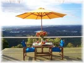 Gold Coast Bed & Breakfast for sale of Queensland, Gold Coast & Hinterland