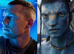 Luca chiama Lucas: presto con il protagonista di Avatar