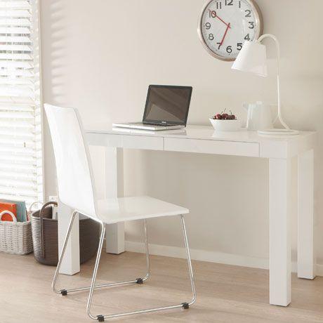 Shorthand desk
