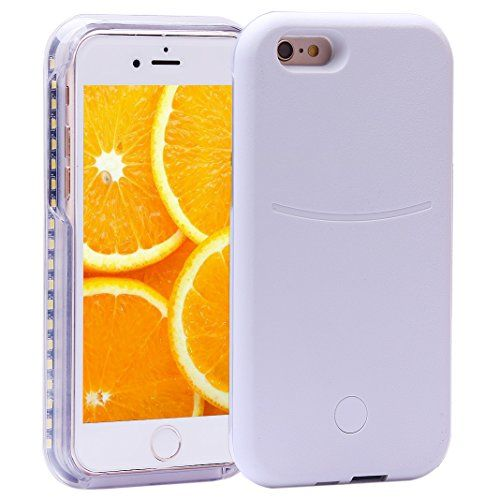 iPhone 5 5S SE Puro Case,Asnlove Carcasa Flash LED Ilumin... https://www.amazon.es/dp/B01IEJ0GMK/ref=cm_sw_r_pi_dp_4w2Hxb365YJWM
