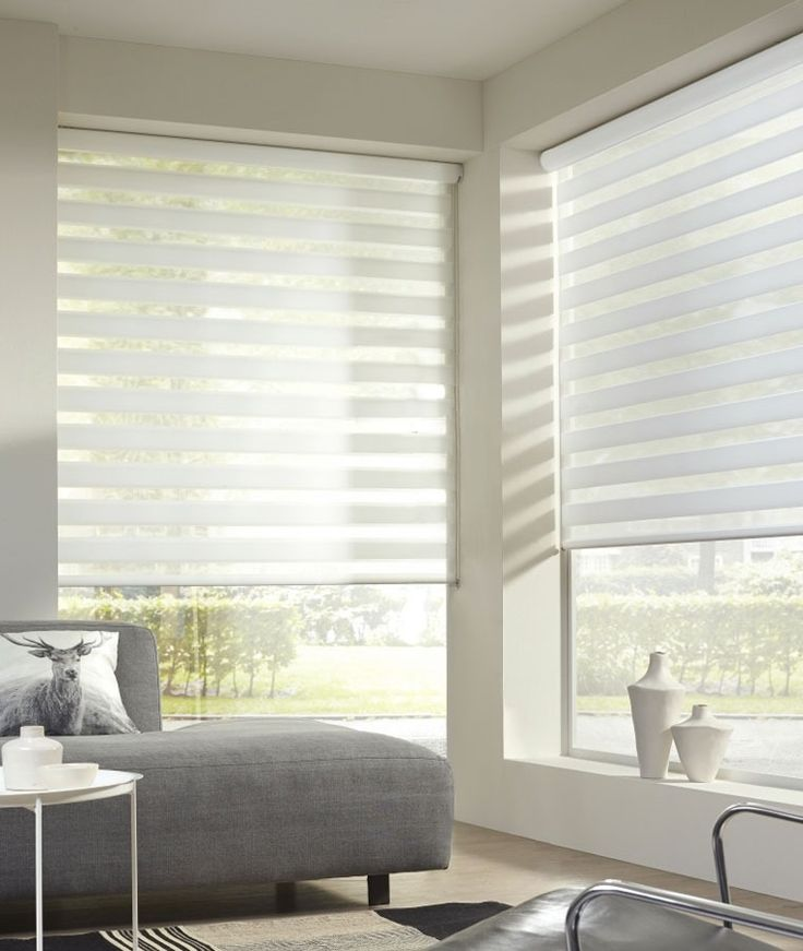109 best Stores images on Pinterest Shades, Blinds and Sheet curtains