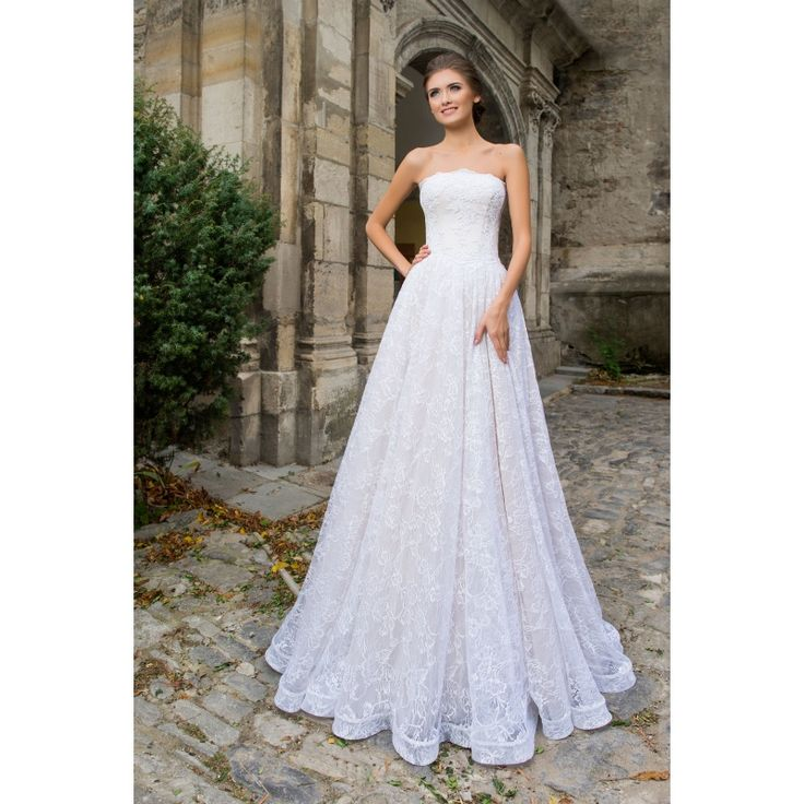 http://salonevamaria.sk/index.php?id_product=4023