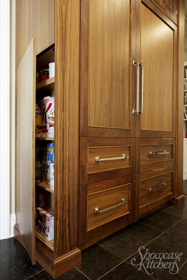 Great Kitchen Storage 21 Best Images About Kitchen Storage Organizing On Pinterest