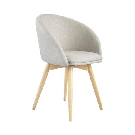 23 best images about desk chair on pinterest, Möbel