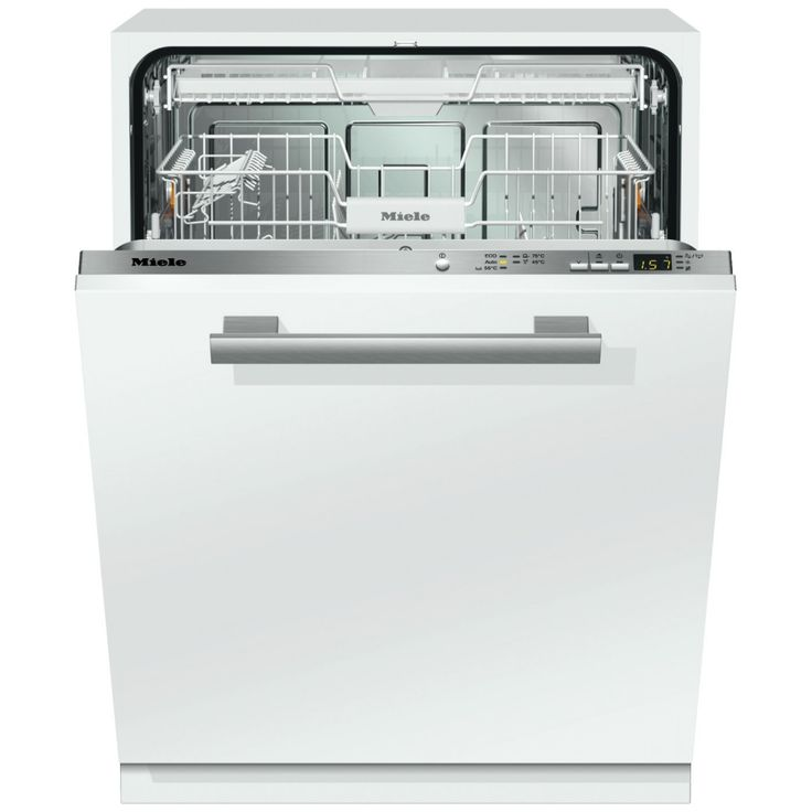 KITCHEN Miele 60cm Fully Integrated Dishwasher (£700?) G4960SCVI out of stock - REPLACEMENT?!