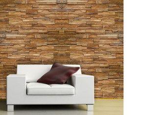 Painel adesivo de parede - 551