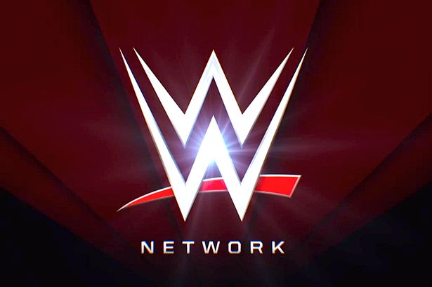 CES 2014: World Wrestling Entertainment Announce WWE Network http://www.whosurmuse.com/ces-2014-world-wrestling-entertainment-announce-wwe-network/