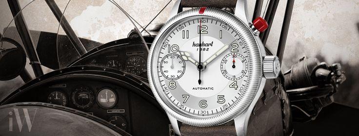 hublot bang adult wristwatches