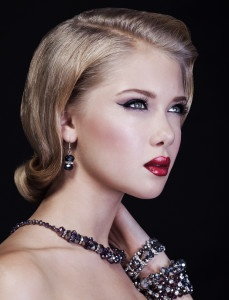 Pin by Janeli Leppik on Photo shooting | Pinterest | Photoshoot and Hair styles
