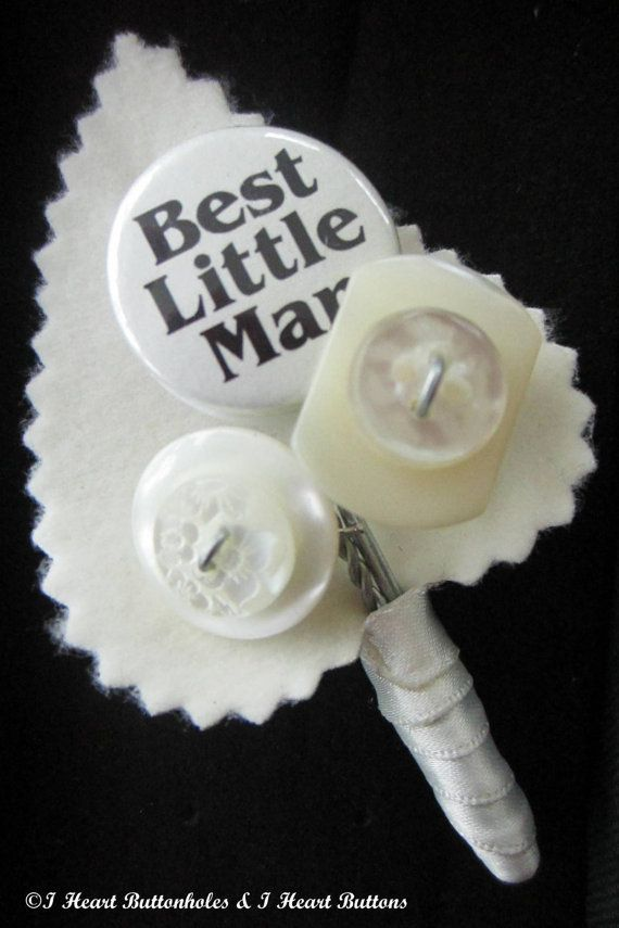 Hey, I found this really awesome Etsy listing at https://www.etsy.com/listing/125981721/buttonhole-boutonniere-for-your-wedding