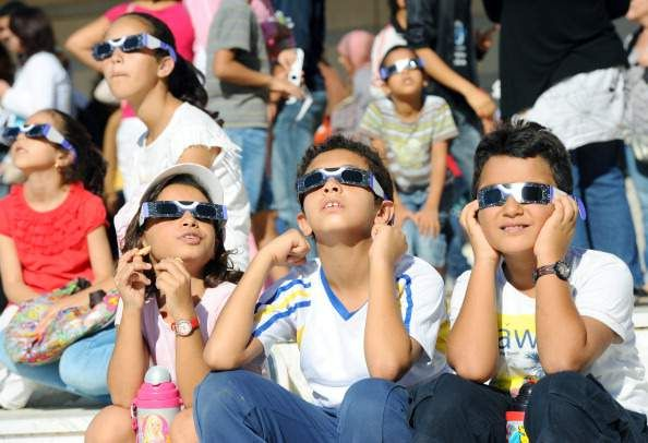 Watch Live: The Total Solar Eclipse #solareclipes #solar #eclipse @Time