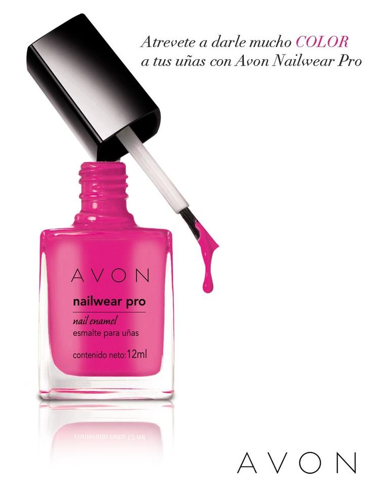 ¡Más belleza y estilo para tus uñas!