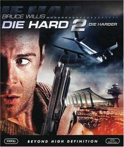 Die Hard 2: Die Harder / HU DVD 446 / http://catalog.wrlc.org/cgi-bin/Pwebrecon.cgi?BBID=4067704