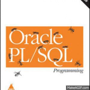 10 best sql images on pinterest sql server computer programming oracle plsql programming covers versions through oracle database release 2 animal guide paperback fandeluxe Image collections