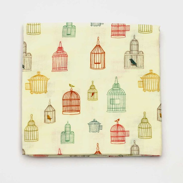 Our newest addition and an instant classic, these swaddling blankets are a must have for every diaper bag. The second you touch yours, you'll see why. Made from organic double gauze, each blanket is b