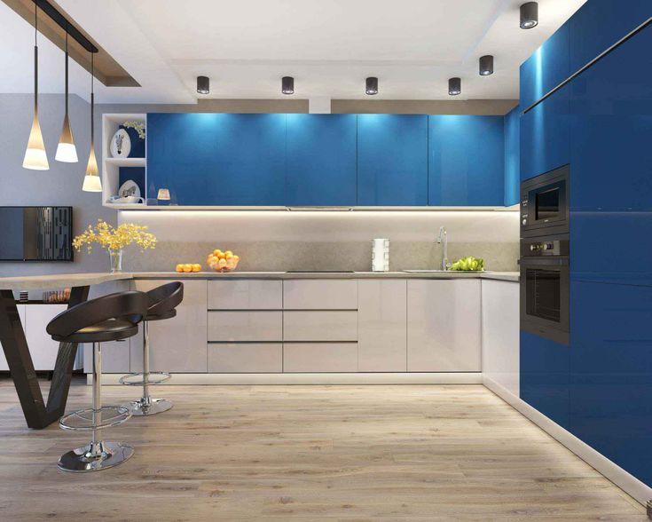 Интерьер, Современный, Кухня,  архитектор,дизай интерьера,дизайн интерьера…